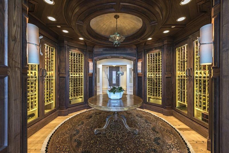 wine-cellar-view-2