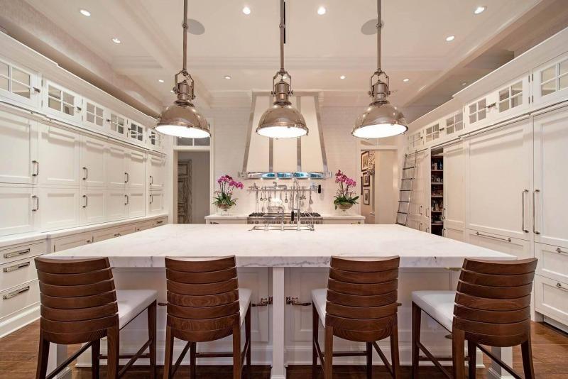 Port-Royal-Naples-FL-large-009-003-Kitchen3Night-1499x1000-72dpi