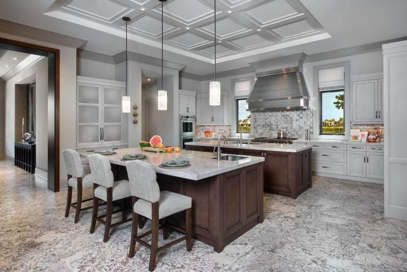 Livingston-Kitchen