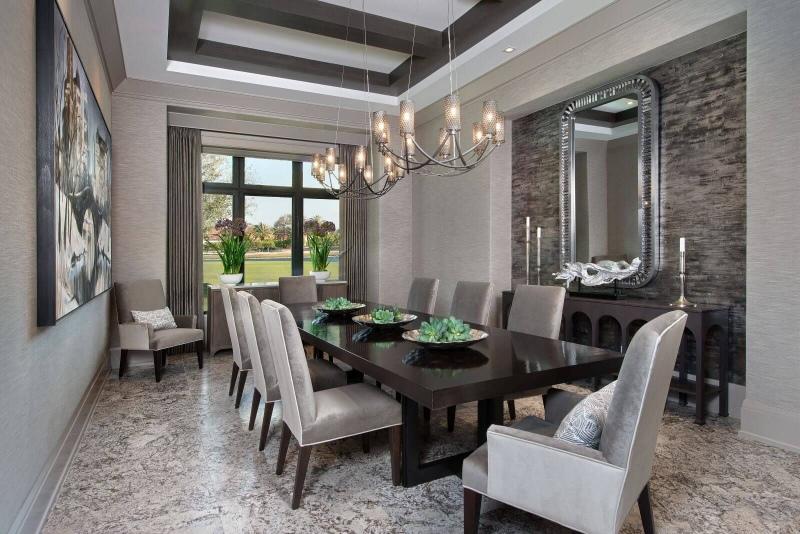 Livingston-Dining-Room