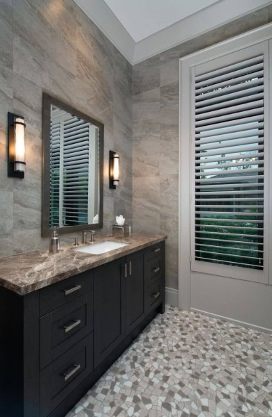 Livingston-Game-Room-Bath