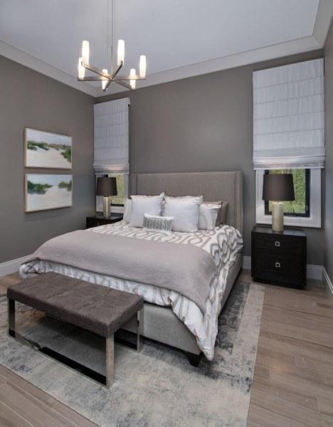 Livingston-Game-Room-Bedroom