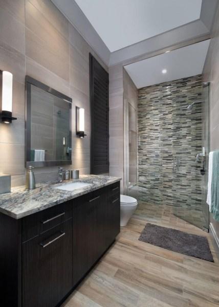Livingston-Guest-Bathroom