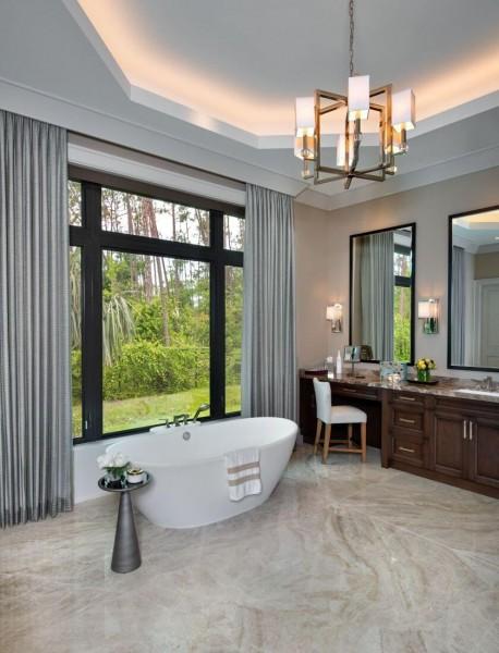 Livingston-Master-Bath