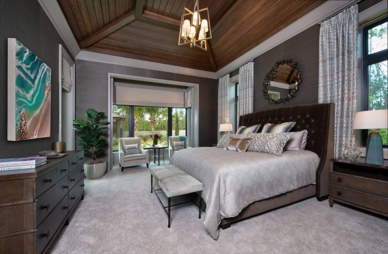 Livingston-Master-Bedroom