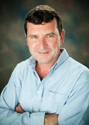 Mike Ludington