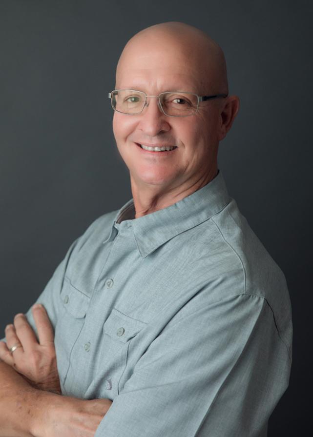 Joe Jablonski